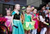 Ruda Śląska: Dzień Dziecka w Nowym Bytomiu [ZDJĘCIA]