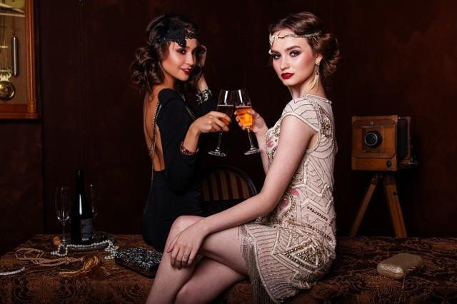 Vogue Polska zbliża się wielkimi krokami. Znamy datę premiery!