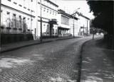 Szamotuły w PRL. Jak nazywały się wtedy nasze ulice? [GALERIA]