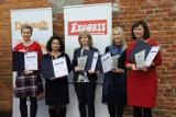 Gala plebiscytu Nauczyciel na Medal w 2019 roku. W Łodzi nagrodzono najlepszych nauczycieli w województwie łódzkim [ZDJĘCIA]