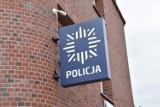 """Oleśnicka policja szuka funkcjonariuszy. Na """"dzień dobry"""" płaci nawet 4223 zł na rękę"""