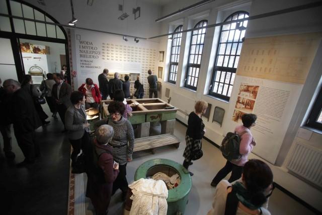 Muzeum Historii Katowic. Oddział w Nikiszowcu