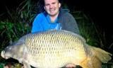 To nie ryby! To giganty! Takie okazy złowili nasi Czytelnicy! Gratulujemy szczęścia i umiejętności