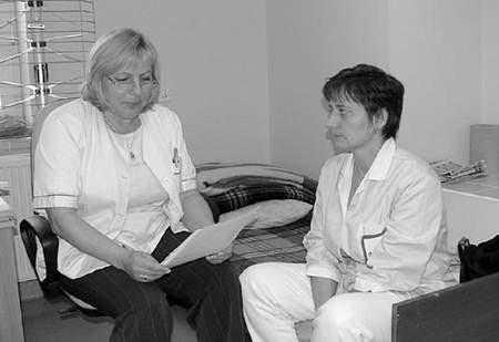 Hanna Szotowska i Jolanta Ptaś twierdzą, że Aspen podejmuje działania, które szkodzą pracownikom.