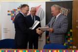 Ponad 1,5 mln dla Technikum Informatycznego w Łomży. Szkoła zorganizuje warsztaty i zakupi nowoczesny sprzęt