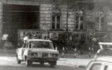 Oleśnica w czasach PRL. Kto pamięta jeszcze te budynki z lat 60. i 80. minionego wieku?
