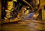ArcelorMittal zamyka wielki piec w Krakowie. Kluczowe będą teraz dwa piece w Dąbrowie Górniczej