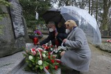 Dzień Pamięci Ofiar Zbrodni Katyńskiej. Obchody w Opolu