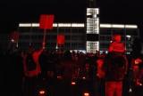 Tysiące wściekłych koszalinian na ulicach miasta. To protest na olbrzymią skalę!
