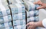Statystyczny dłużnik z Kujawsko-Pomorskiego jest winien już prawie 20 tysięcy złotych