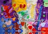 """Dzieci zilustrowały """"Gucia zaczarowanego"""" Zofii Urbanowskiej. Efekt jest zdumiewający"""