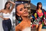 Katarzyna Krzeszowska Miss Polski 2012 zachwyca na Instagramie. Zasiadła w jury konkursu Miss Polski 2020 [ZDJĘCIA]