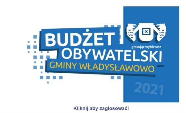 Gmina Władysławowo - Budżet Obywatelski, 5 edycja
