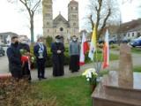 VI Dzień Świętego Jana Pawła II Patrona Miasta i Gminy Szamocinie