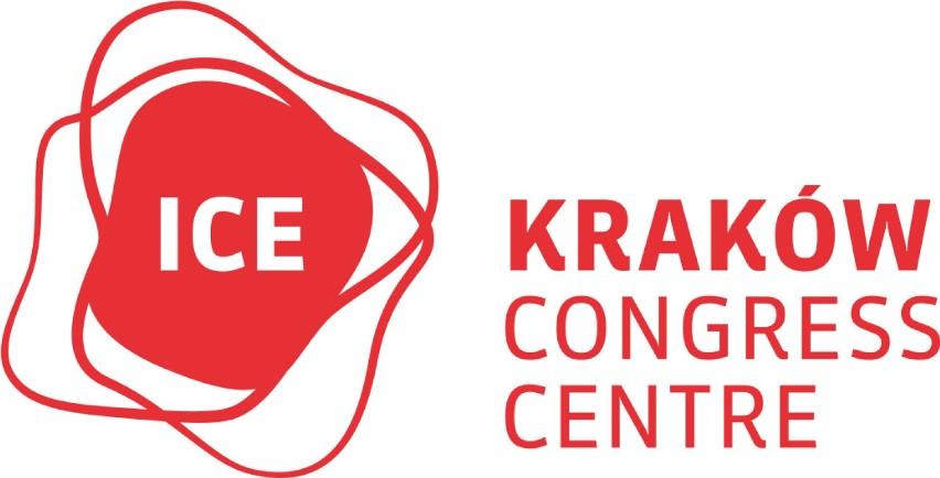 Centrum Kongresowe ICE Kraków, ul. Konopnickiej 1710...