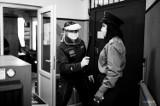 """Zakład Karny w Kwidzynie. Więzienie w czasie pandemii. """"Bezpieczeństwo jest najważniejsze"""" [ZDJĘCIA]"""