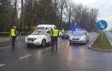 Akcja Znicz 2019 w Koszalinie i regionie. Policja podsumowała akcję