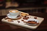 Tarnów. TOP 10 miejsc, w których można wypić dobrą kawę wg. opinii z Google
