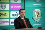 """Oficjalnie: Paweł Żelem powołany na funkcję wiceprezesa Lechii Gdańsk. """"Zatrudniamy kolejnego profesjonalistę"""""""