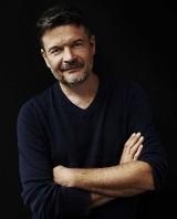 """Autor kryminałów, scenarzysta Igor Brejdygant: """"Muszę sam siebie czasem zaskakiwać"""""""