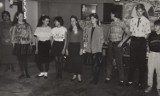 Zdjęcia ze szkolnych kronik. Zobacz archiwalne fotografie Szkoły Podstawowej nr 2 w Wągrowcu