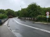 Remont mostu w Kolbudach jeszcze w tym roku. Jest dofinansowanie na modernizację