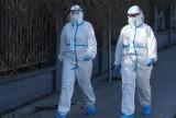 Koronawirus. Duży wzrost zakażeń i kolejne ofiary. Przybyło też infekcji w regionie [13.08.2020]