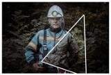 Górnik, żołnierz, ratownik. Poznajcie Łukasza z kopalni w Polkowicach