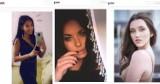 Najpiękniejsze torunianki na Instagramie. Zobacz najnowsze zdjęcia!