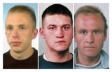 Tych złodziei i oszustów szuka policja w Świdnicy. Wydano za nimi listy gończe!