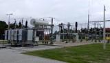 Na Mierzei Wiślanej powstanie alternatywna linia energetyczna. Wszystkie samorządy dały zielone światło
