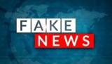 Lokalne media vs. fake news. Warsztaty dla dziennikarzy mediów lokalnych i regionalnych, jak walczyć z dezinformacją przekazami w sieci