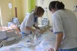 Trwają przygotowania do utworzenia zakładu opiekuńczo-pielęgnacyjnego