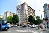Uwaga kierowcy! Będą utrudnienia na ulicach 25 Czerwca i Żeromskiego w Radomiu!