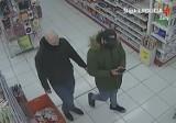 Żory: Ukradli perfumy z popularnej drogerii. Straty to około 800 zł. Szuka ich policja. Rozpoznajesz kogoś?