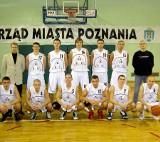 Pyra wygrała w Bydgoszczy