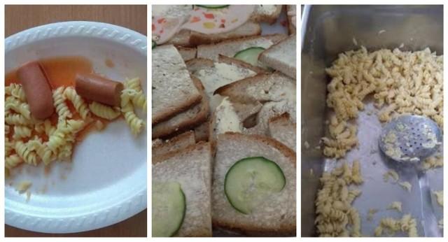 Obiad Z Własnej Kuchni Czy Gotowy Catering Kto Będzie