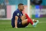 Euro 2020. Mistrz świata Francja do domu, Szwajcaria w ćwierćfinale! Rzuty karne jak marzenie. Mbappe tonie we łzach