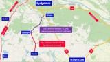 Łabiszyn i Barcin. Podpiszą umowę na przebudowę drogi wojewódzkiej nr 254