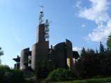 TOP 10: Najpiękniejsze kościoły w woj. śląskim [WYNIKI PLEBISCYTU]