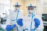 357 nowych zakażeń koronawirusem w Wielkopolsce. W kraju ponad 8 tysięcy!