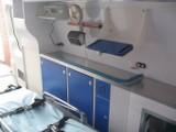 Czysty szpital, czyste leczenie - czyli certyfikat dla pleszewskiej lecznicy