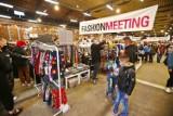 Dzikie tłumy na Fashion Meeting we Wrocławiu [ZDJĘCIA]