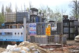 Wywóz niebezpiecznych odpadów kosztuje mieszkańców Mysłowic miliony złotych. Wójtowicz zapowiada ograniczenie inwestycji w mieście