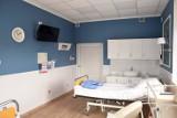 Malbork. W szpitalu powiatowym rodzi się coraz więcej dzieci. Jeśli tak dalej pójdzie, będzie... brakować miejsca