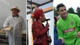 Znane i rozpoznawalne osoby, które odwiedziły powiat nowotomyski