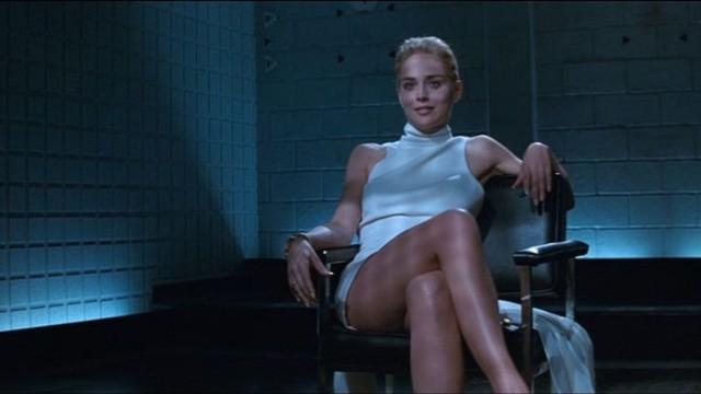 filmy erotyczne ametuer