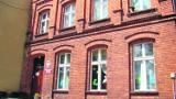 Co dalej z remontem przedszkola w Sulmierzycach?