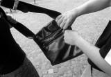 Seria napadów na kobiety. Złodzieje polują na torebki
