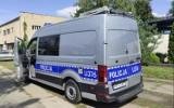 Gnieźnieńscy policjanci otrzymali nowy samochód. Będzie służył w drogówce